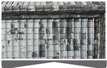 外壁や屋根の補修や塗装は定期的なメンテナンスを!